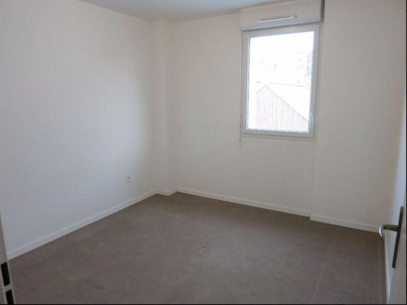 Appartement a louer nanterre - 3 pièce(s) - 66 m2 - Surfyn