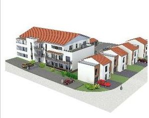 Annonce location Appartement lexy