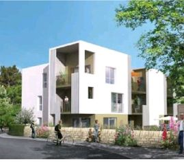 Annonce location Appartement auray