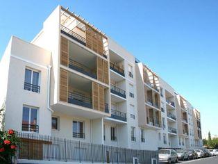 Annonce location Appartement la seyne-sur-mer