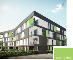 Annonce location Appartement wattignies