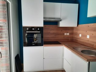 Annonce location Appartement toufflers