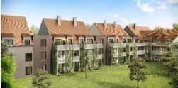 Annonce location Appartement wissembourg