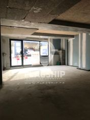 Annonce location Local commercial issy-les-moulineaux