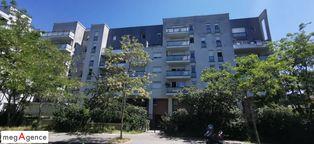 Annonce vente Appartement avec parking saint-denis