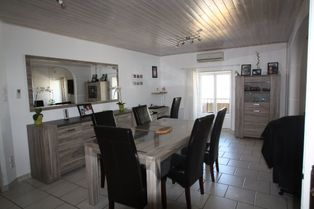 Annonce location Appartement ruoms