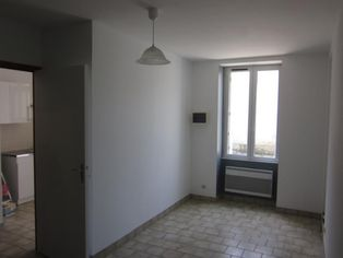 Annonce location Appartement avec parking jaunay-clan