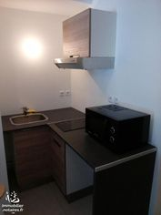 Annonce location Appartement givors
