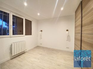 Annonce vente Appartement athis-mons