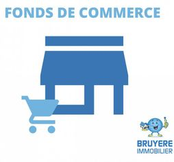 Annonce vente Local commercial aulnoye-aymeries