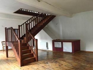 Annonce vente Appartement avec garage boën-sur-lignon