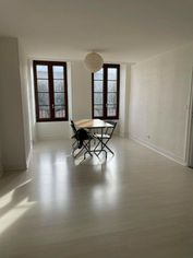 Annonce location Appartement lumineux joigny