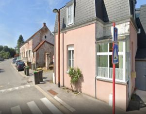 Annonce location Appartement feignies