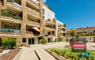 Annonce vente Appartement avec terrasse narbonne