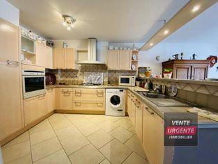 Annonce vente Appartement avec garage perpignan
