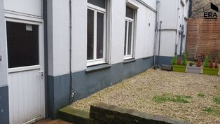 Annonce vente Appartement dunkerque