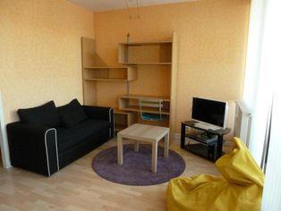 Annonce location Appartement meublé chambéry