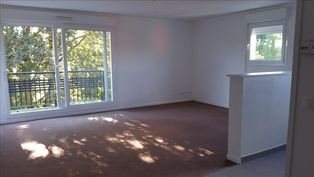 Annonce location Appartement avec parking orchies