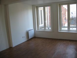 Annonce location Appartement orchies