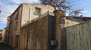 Annonce location Maison bélarga