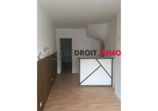 Annonce location Appartement verdun