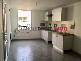 Annonce location Maison souilly