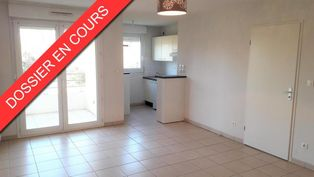 Annonce location Appartement ussac
