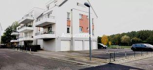 Annonce vente Appartement avec garage schweighouse-sur-moder