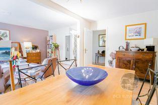 Annonce vente Appartement au calme marcq-en-barœul