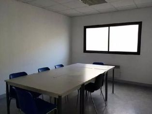 Annonce location Local commercial meaux