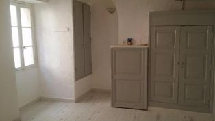 Annonce location Appartement lumineux vence