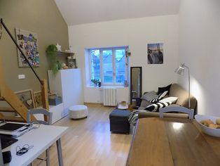 Annonce location Appartement fouesnant