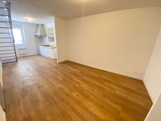 Annonce location Appartement lunel