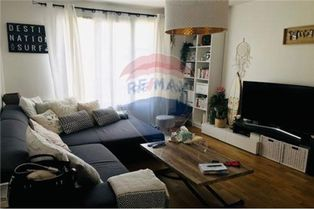 Annonce location Appartement bailly-romainvilliers