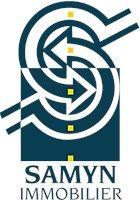 SAMYN IMMOBILIER
