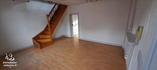 Annonce location Immeuble carvin