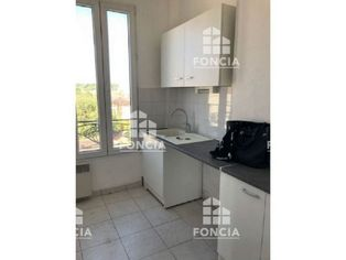 Annonce location Appartement lumineux maisons-alfort