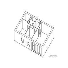 Annonce location Appartement avec box le plessis-trévise