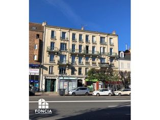 Annonce location Local commercial melun