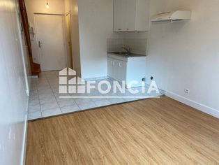 Annonce location Appartement montlhéry