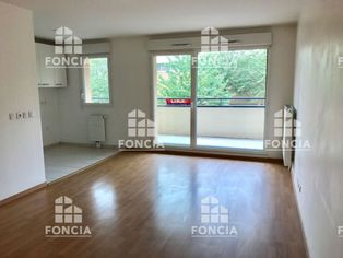 Annonce location Appartement avec parking saint-pierre-du-perray
