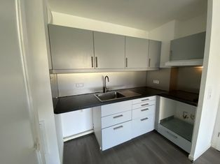 Annonce location Appartement mennecy