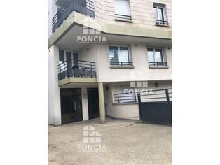 Annonce location Appartement avec terrasse athis-mons