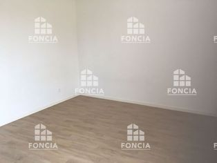 Annonce location Appartement avec terrasse linas