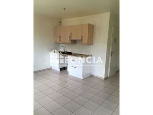 Annonce location Appartement linas