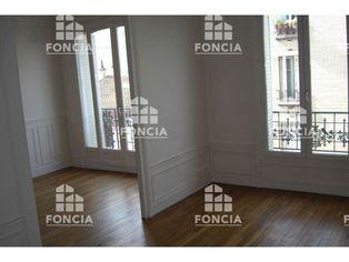 Annonce location Appartement au calme boulogne-billancourt