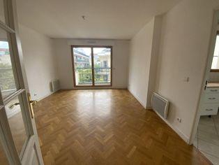 Annonce location Appartement avec parking boulogne-billancourt