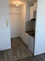 Annonce location Appartement lumineux antony