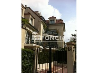 Annonce location Appartement antony