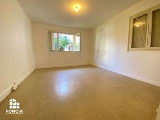 Annonce location Appartement avec garage villejuif